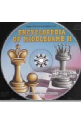 DOWNLOAD - Encyclopedia of Middlegame - VOLUME II