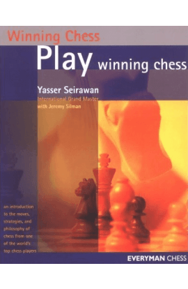 Play Winning Chess