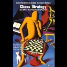 Chess Strategy for the Tournament Player