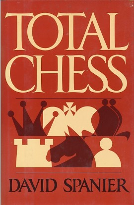 CLEARANCE - Total Chess