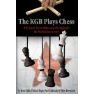 SHOPWORN - The KGB Plays Chess
