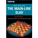 CLEARANCE - Chess Explained - The Main Line Slav