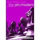 EBOOK - Starting Out: The Pirc/Modern
