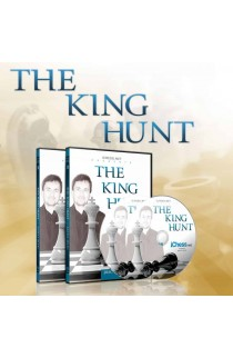 Chess DVDs | Shop for Chess DVDs