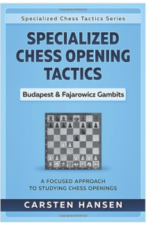 Chess Opening Books | Shop for Chess Opening Books