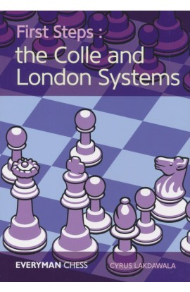 SHOPWORN - First Steps - The Colle and London System