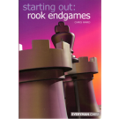 CLEARANCE - Starting Out - Rook Endgames