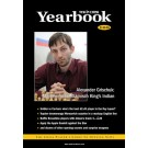 NIC Yearbook 108 - PAPERBACK EDITION