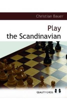 CLEARANCE - Play the Scandinavian
