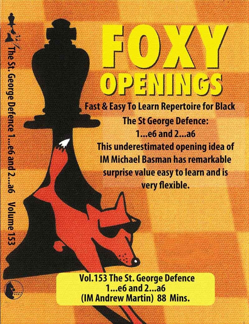 Learn chess openings fast and loud