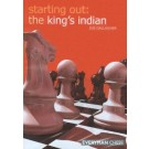 EBOOK - Starting Out - The King's Indian