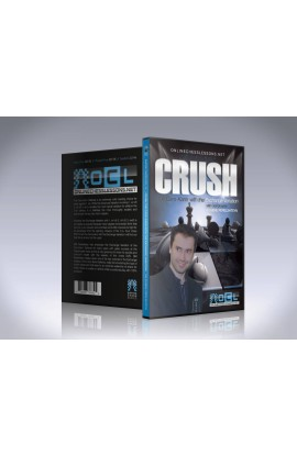 Crush the Caro-Kann with the Exchange Variation - EMPIRE CHESS