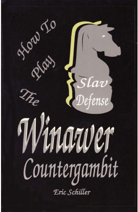 CLEARANCE - How To Play the Winawer Countergambit