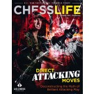 Chess Life Magazine - October 2018 Issue