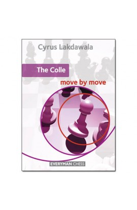 SHOPWORN - The Colle - Move by Move