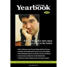 NIC Yearbook 105 - PAPERBACK EDITION