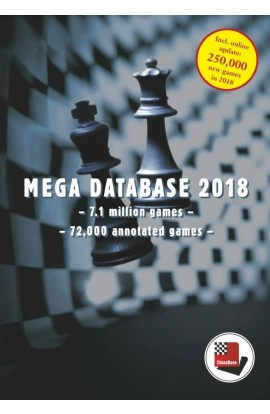 DOWNLOAD - Mega Database 2018