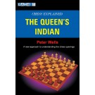 CLEARANCE - Chess Explained - The Queen's Indian