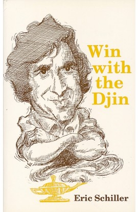 CLEARANCE - Win with the Djin