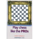 CLEARANCE - Play Chess Like the Pros
