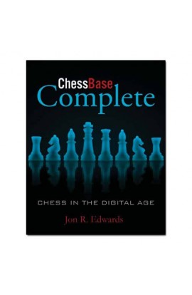 CLEARANCE - Chessbase Complete