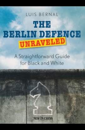 The Berlin Defense Unraveled