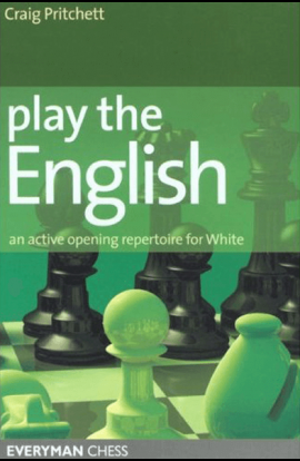 EBOOK - Play the English