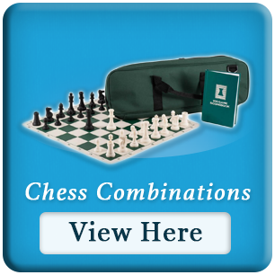 Chess Boards 2