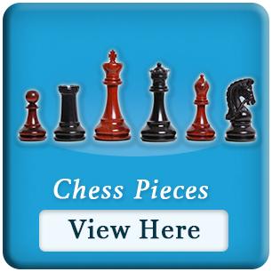 Chess Pieces 3