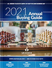 2021 Annual Buying Guide