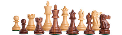 Chess Pieces 2
