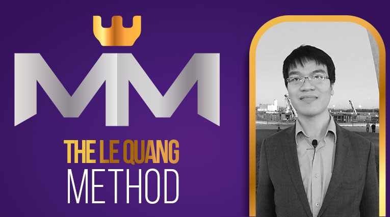 The-Le-Quang-Method